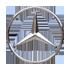 Alufelgen für Mercedes