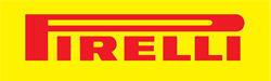 Reifen Pirelli Auto