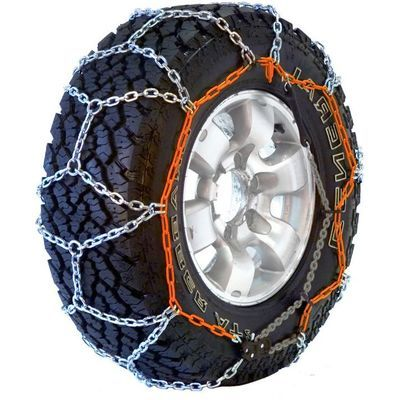 Weissenfels Everest Power X 090
