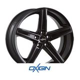 Oxigin 18 Concave 7.5x17 ET35 5x112 66.6