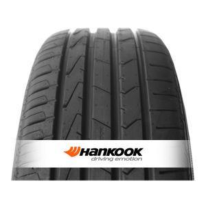 Reifen Hankook Ventus Prime 3 K125