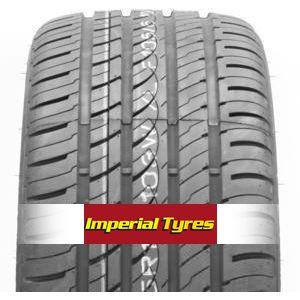 Reifen Imperial Ecosport 2