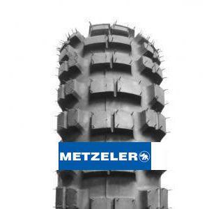 metzeler mce karoo 2 t 110 80 r19 59r dot 2008 m s m c. Black Bedroom Furniture Sets. Home Design Ideas