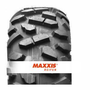 Reifen Maxxis M-917 Bighorn
