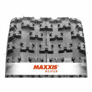 Maxxis M-932 Razr 22X11-9 4PR, E4