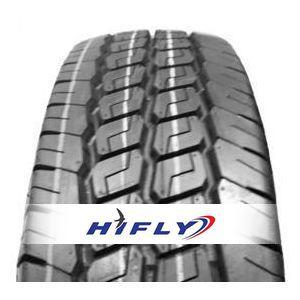 Reifen Hifly Super 2000