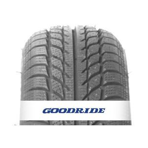 Goodride SW608 Snowmaster 175/65 R15 84T