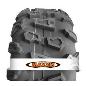 Reifen Maxxis CU-02 Abuzz
