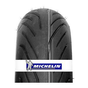 Reifen Michelin Pilot Power 3