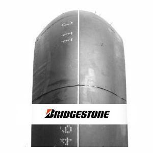Reifen Bridgestone Battlax V02