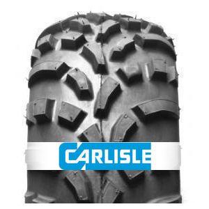 Reifen Carlisle AT489